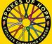 Spokes of Hope